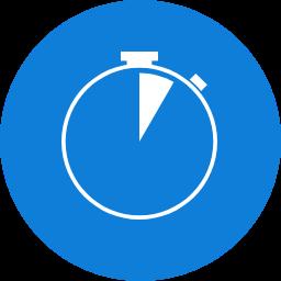 Telefonanlagen-Cloud Einrichtung in 5 Minuten