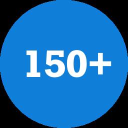 Cloudbasierte Telefonanlage mit über 150 Funktionen