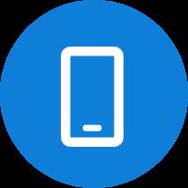Cloud Telefonanlage Mobilfunk