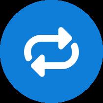 Cloud Telefonanlage Funktion Wartefelder