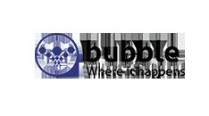 voip telefonanlage bubble