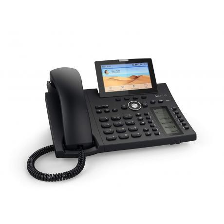 Cloud Telefonanlage mit passendem VoIP Endgerät