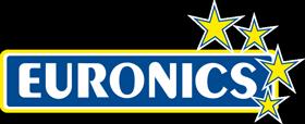 voip telefonanlage euronics