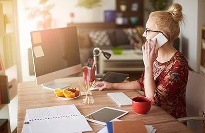 Vorteile unserer Telefonanlage
