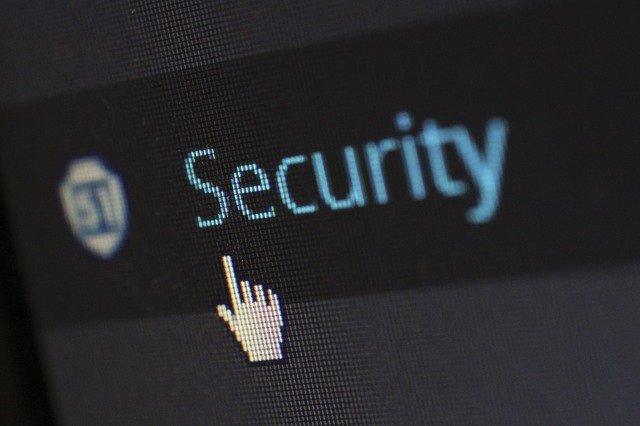 VLAN Sicherheit