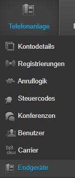 wiki_endgeraete.png
