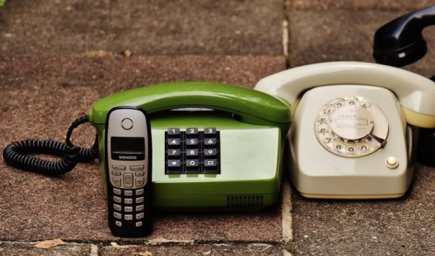 Telefonanlagenvergleich