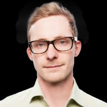 Cloud Telefonanlage Kunde Nils Kornder - CEO, Mealmates GmbH
