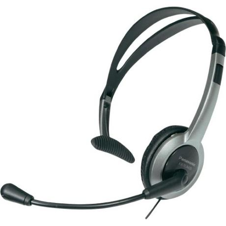 Panasonic RP-TCA430 E-S Headset