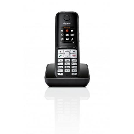 Gigaset Pro Mobilteil S510H Pro