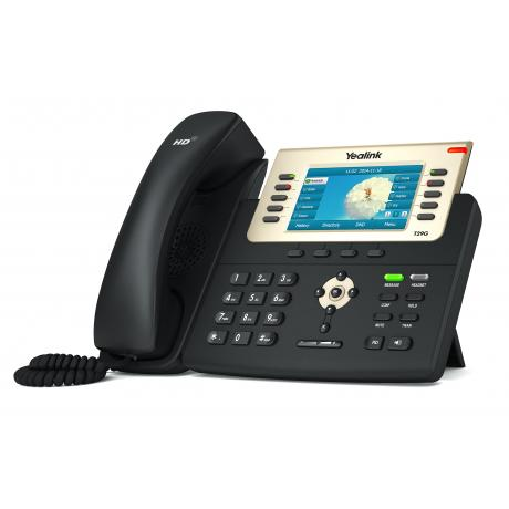 Yealink SIP-T29G HD-IP