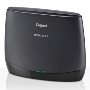 gigaset pro dect repeater 2.0