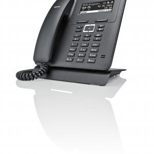 VoIP Telefon Maxwell Basic