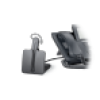Plantronics CS540 NC DECT-Headset-System