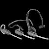 Plantronics Savi 745 Bluetooth, Kabel und DECT-Headset-System