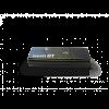 Jabra PRO 920 Mono NC DECT-Headset System