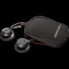 Plantronics Voyager Focus UC B825 mit Bluetooth