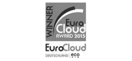 Cloud Telefonanlage Partner eurocloud