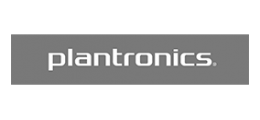 Cloud Telefonanlage Partner plantronics