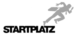 Cloud Telefonanlage Partner Startplatz