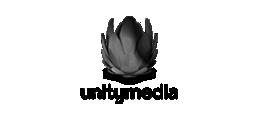 Cloud Telefonanlage Partner unitymedia